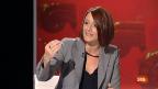 """Al programa """"Aquí parlem"""" de TVE Catalunya"""